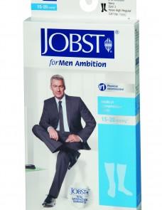 Ambition 15-20 box