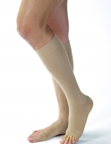 Product_Opaque_KneeOTBeige_High
