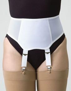 jobst-garter-belt_large