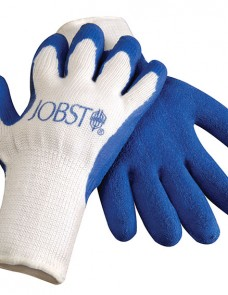 jobst-stocking-application-gloves_large