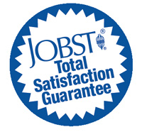 Satisfaction_Guarantee_logo