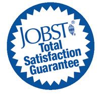 Satisfaction_Guarantee_logo