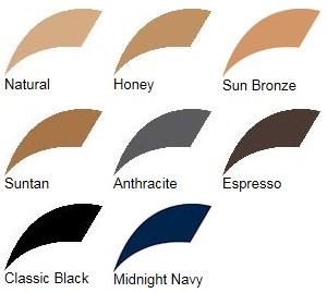 color-ultrasheer